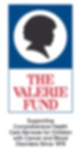 VF_Logo Hi Res.jpg