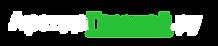 Logo_arendagazelei_light.png