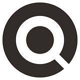 quantumm_bordado55.jpg