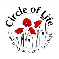 Circle-Of-life.jpg