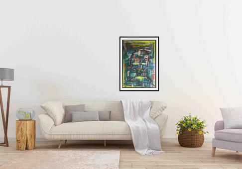 silvio_quadros_decorativo_pinturas.jpg