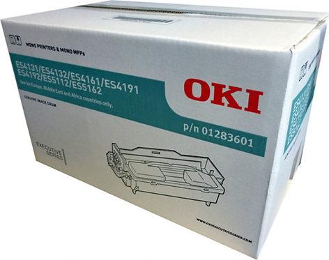 OKI Drum ES4131/4132 - 01283601 (25.000pages)