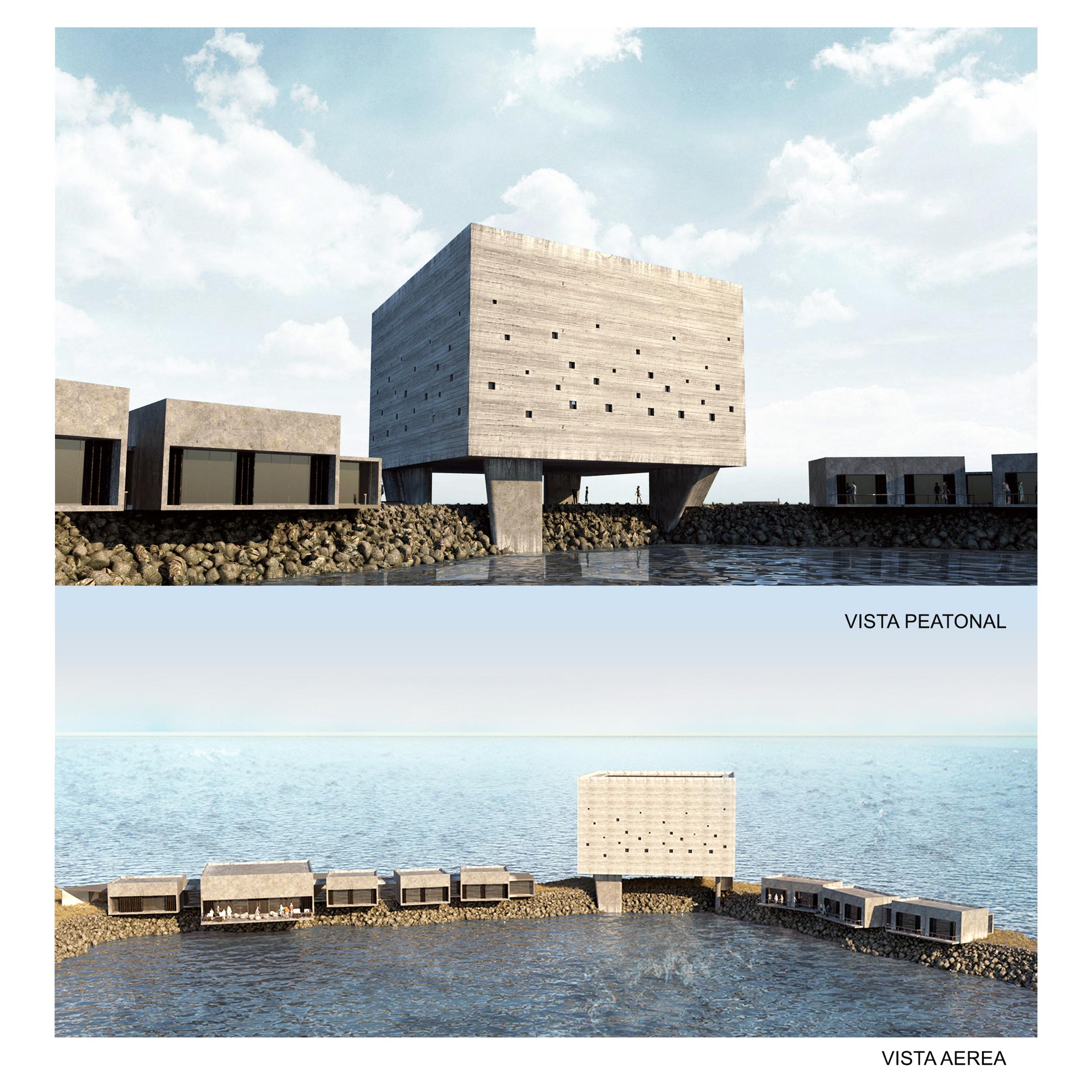 A4-Marcos Sundblad-16