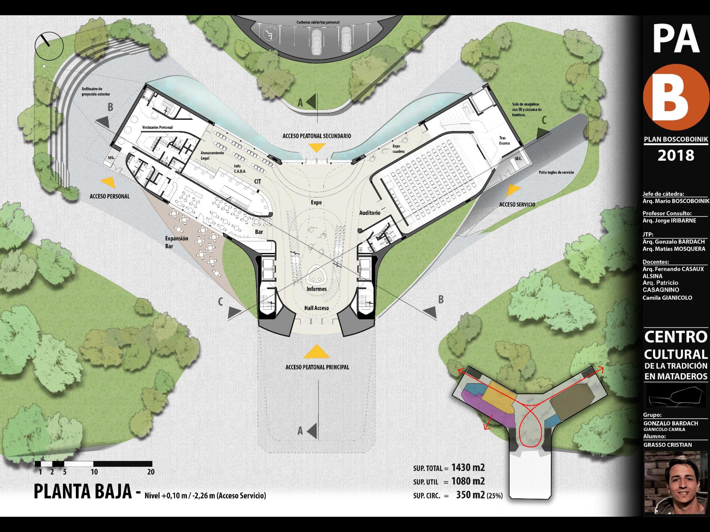 PA Plan B GRASSO_CRISTIAN-5
