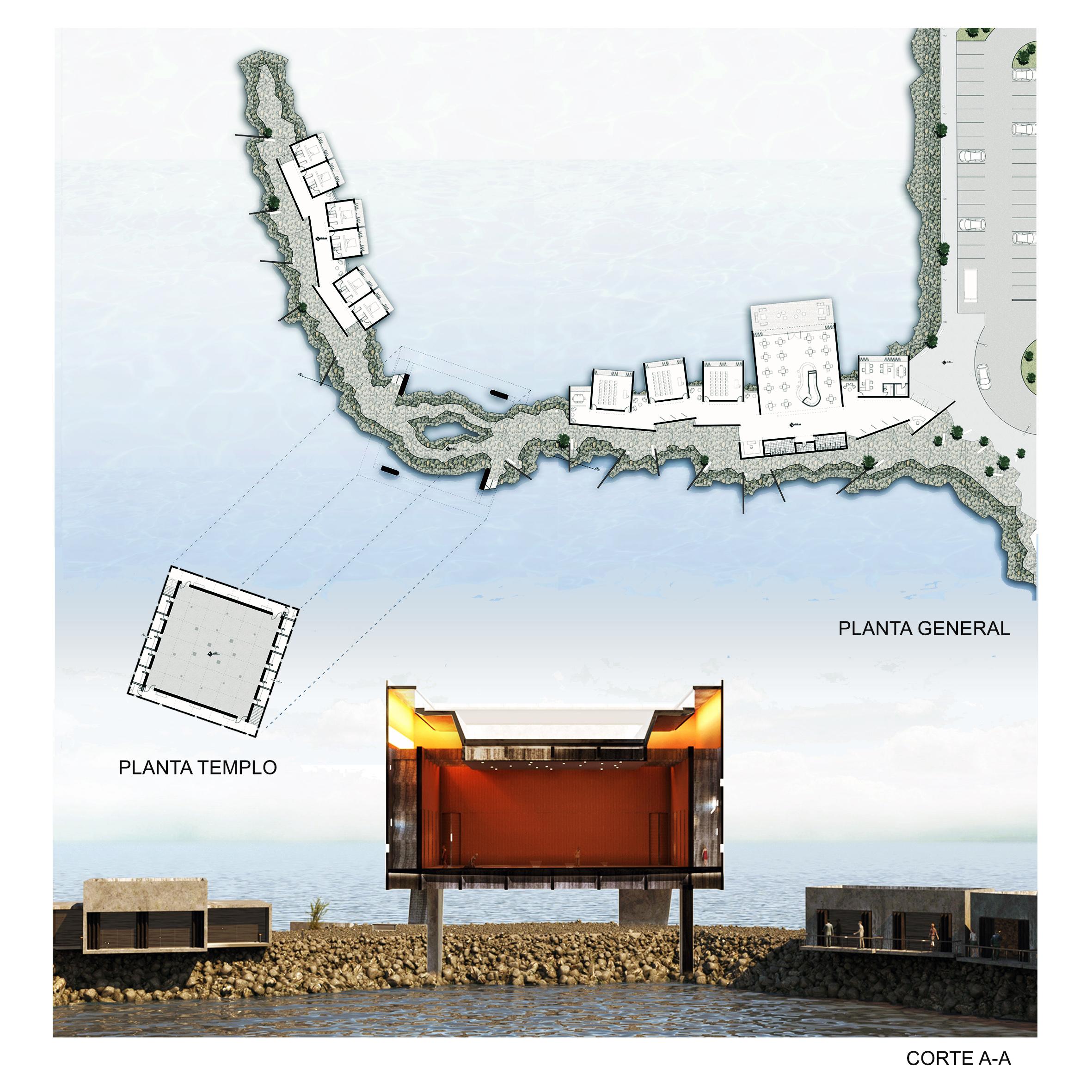A4-Marcos Sundblad-15
