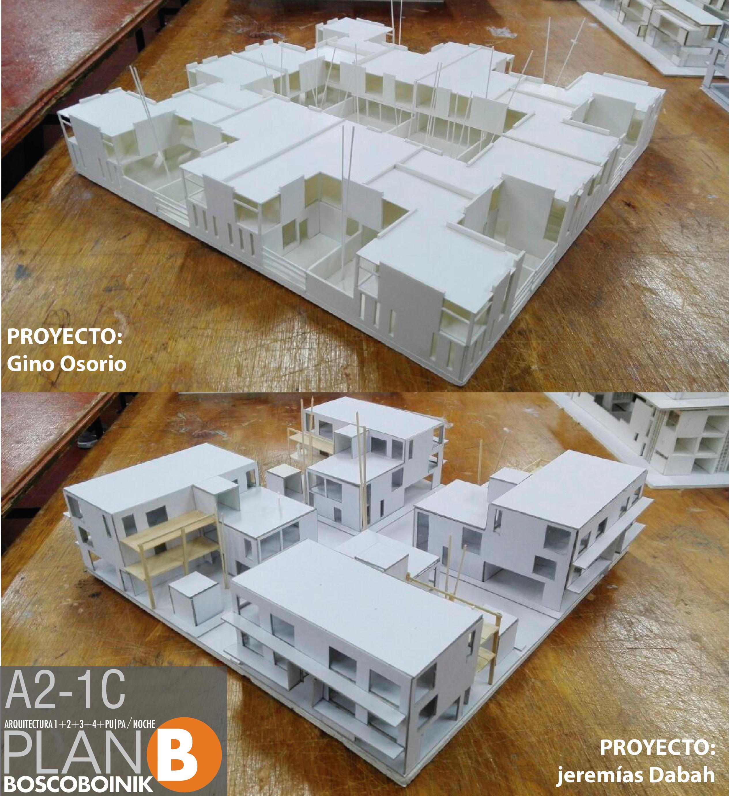 A2 - insta-01