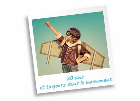 BBC_pola_aviateur_20ans.jpg