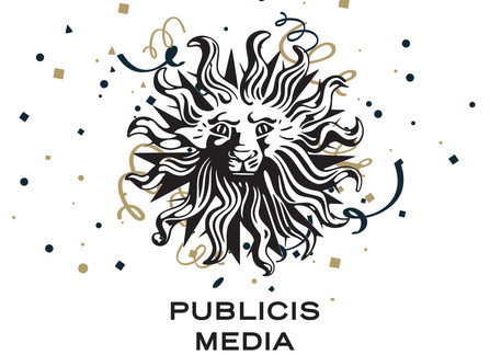 Un logo spécialement designé pour l'événement  !