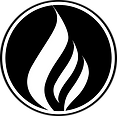 flame logo.png