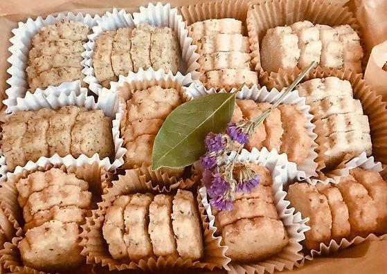 Savory-Box.jpg