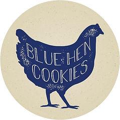 blue-hen-cookies-1024_edited.jpg