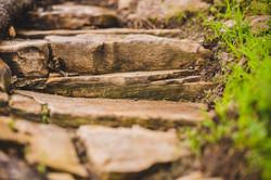 20150528_lakewoods nature_027