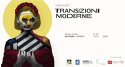 Transizioni Moderne