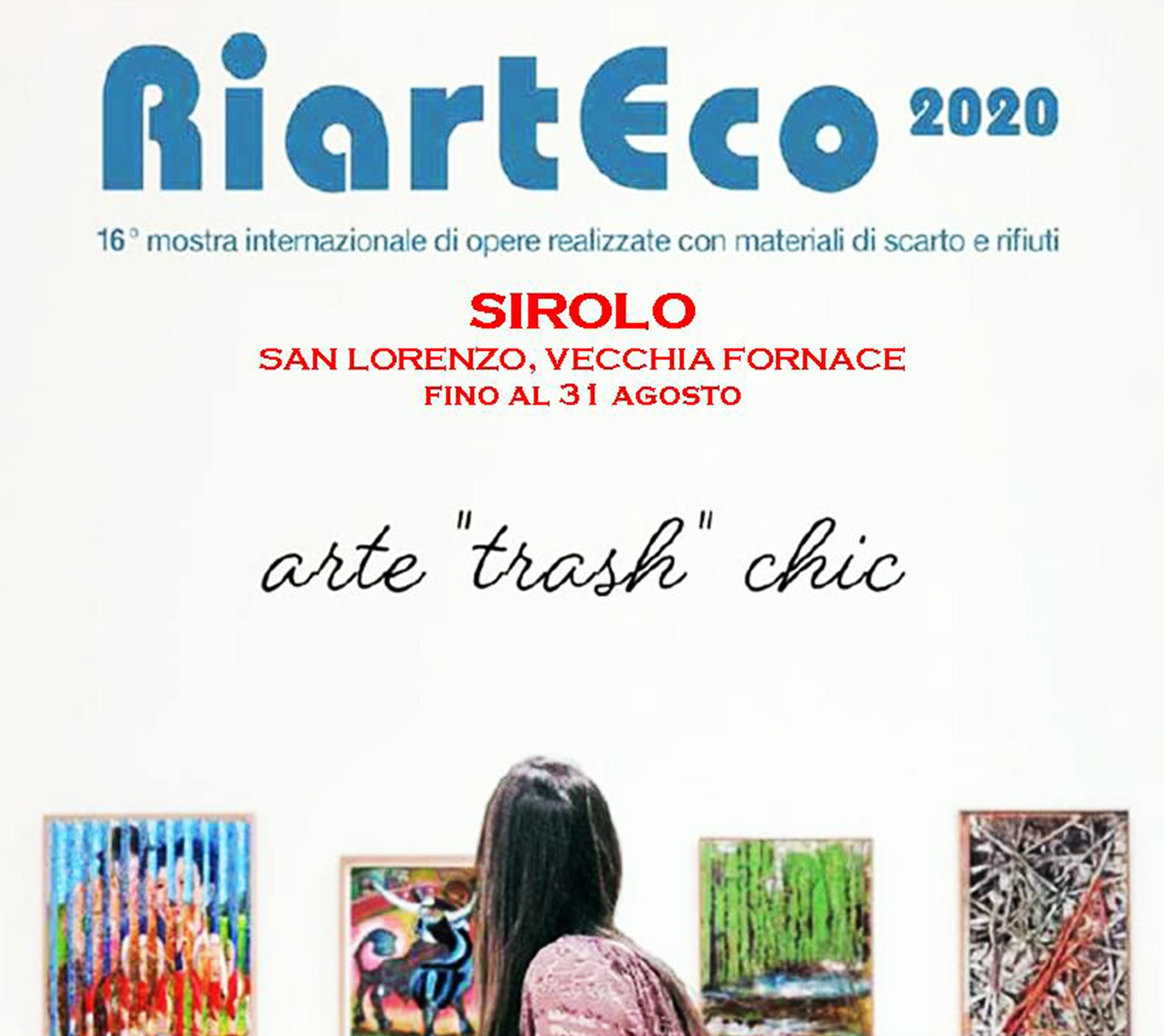 RiartEco 2020