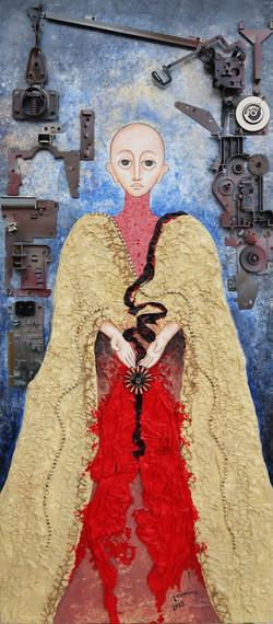 LADY MACBETH AL PORTO DI ANCONA