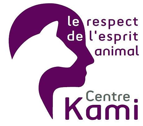 CentreKami logo-purple.jpg.jpg