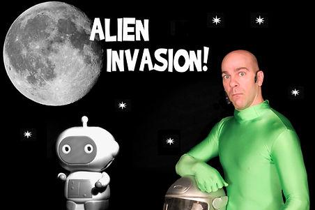 RickHuddlealieninvasion_with title.jpg