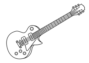 guitar_lineart_by_kol98-d71ra2q.png