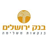 בנק ירושליים.png