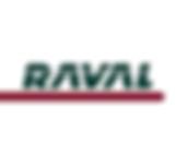 RAVAL ACS.png