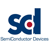 semiconductor devices.png