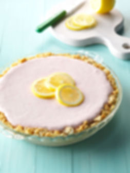 easy.pink.lemonade.pie1.jpg