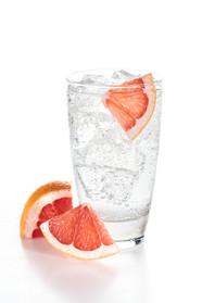 Avery Sparkle- Grapefruit