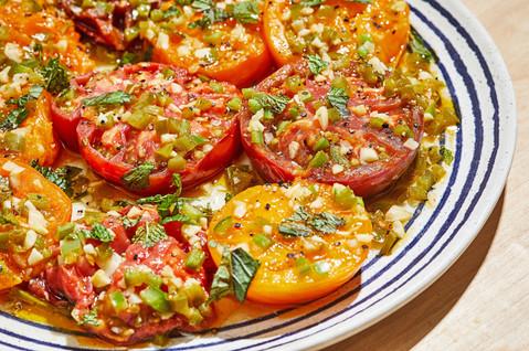 wapo summer veg tomatoes wide.jpeg
