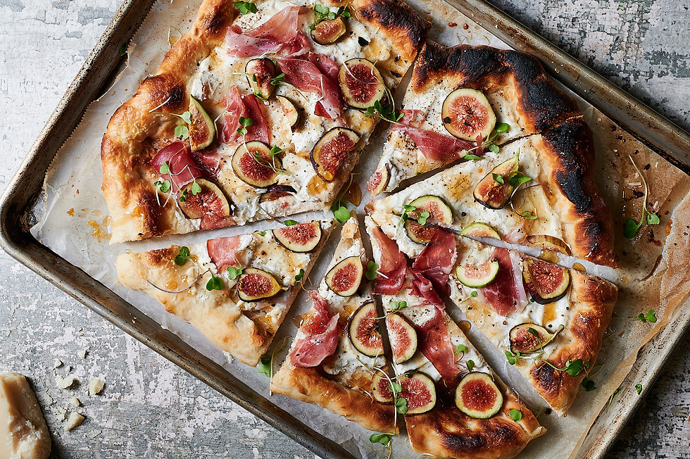 Pizza01233.jpg