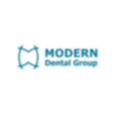 logos_regisration_MDG.png