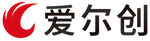 upcera_new_logo.png