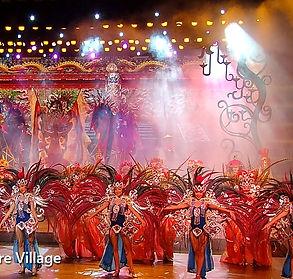 folk_culture_village.jpg