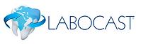 logos_regisration_Labocast.png