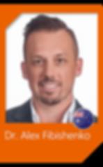 speaker_A_Fibishenko.png