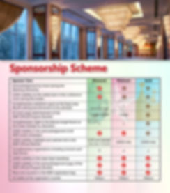 sponsorship_web_E1b.jpg
