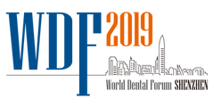 WDF2019_logo.png