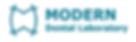 modern-logo(green & white)-1.png
