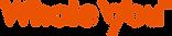 WholeYou_logo.png
