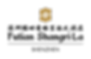 (新)07. SLFT 4C Chi V (for viewing).png