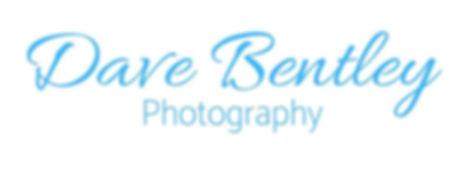 Dave Bentley Photography