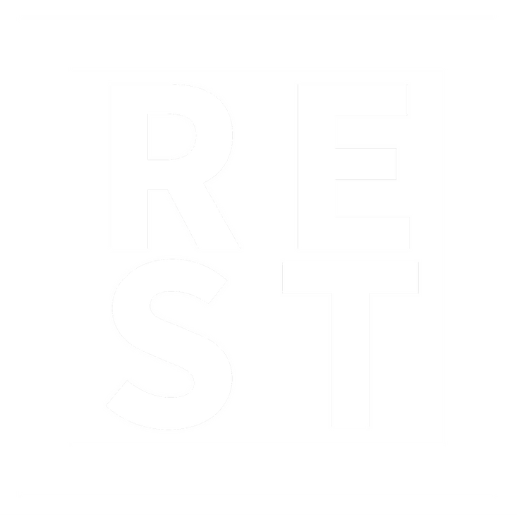 REST clear letters.png