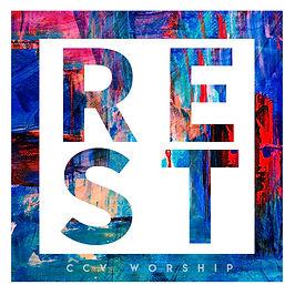 REST - ccv worship.jpg