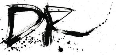 dr_logo.jpg