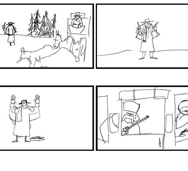 Storyboards5