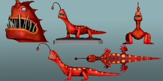 lizardCharSheet.jpg