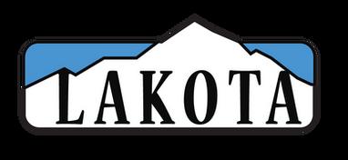 Lakota_Logo_color.png