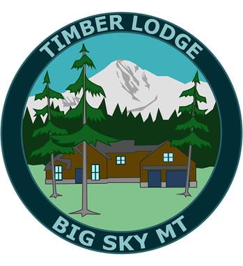 TimberLodge4.jpg