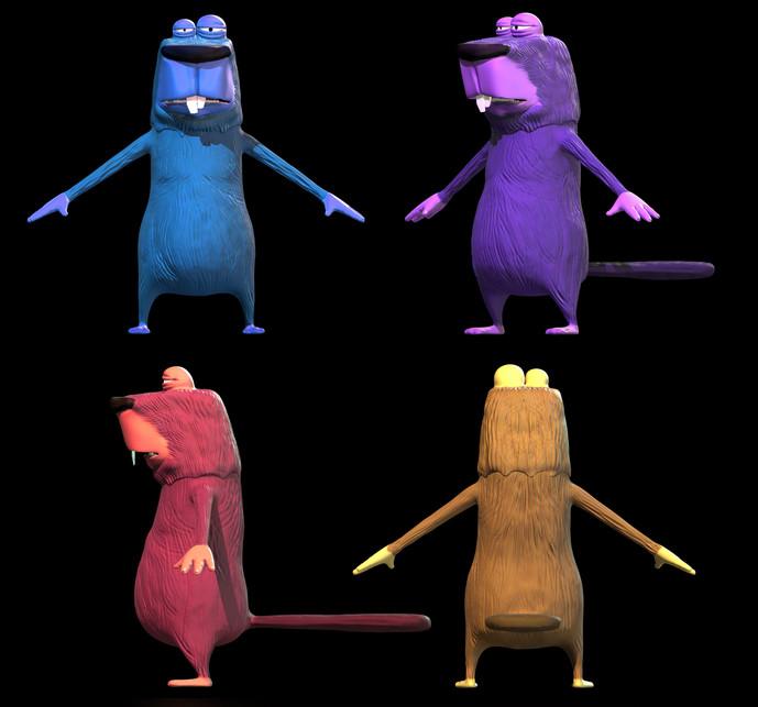 beavers.jpg