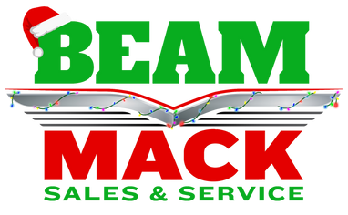 BeamMack.png
