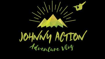 JohnnyAction.jpg